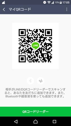 Show?1542443253