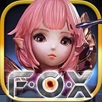 フォックス:フレイム・オブ・ジェノサイド(FOX-Flame Of Xenocide-)の画像