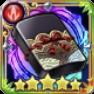 竜宮の玉手箱の画像