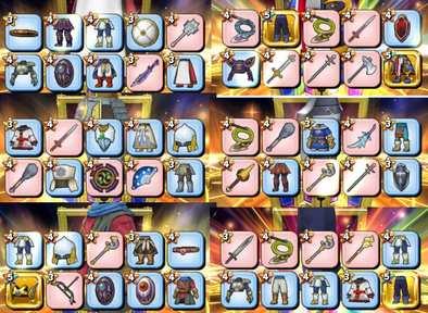 2120連がちゃ画像16