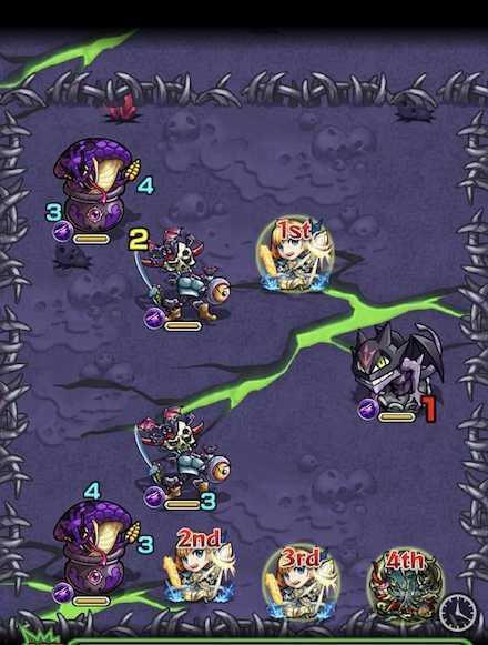 ミミックステージ2攻略.jpg
