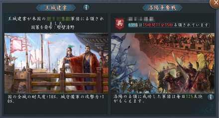 洛陽争奪戦.jpg