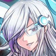 [煉獄の救世戦姫ピュセル