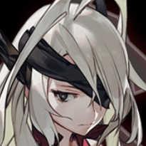 [業獄の堕聖剣ディアーヌ