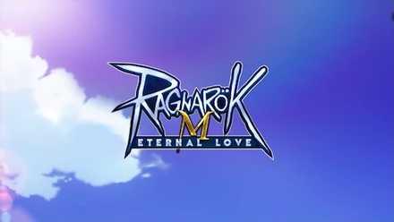 RagnarokM:EternalLove