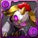 孤高のヤンキー・闇の龍剣士の画像