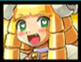 ウェディングケリ姫の画像