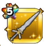 メタスラの剣