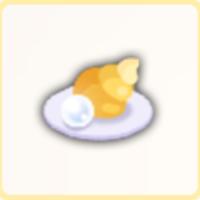 食用貝の画像
