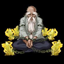 神人アルガノフの画像