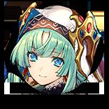 エルサーラの画像