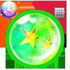 星の魔晄石【時】・Ⅱの画像