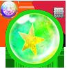 星の魔晄石【時】・Ⅰの画像