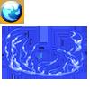 水のオーラ・改の画像