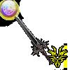 時を失いし剣(右)のアイコン
