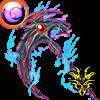 【神】狂愛の大鎌(右)のアイコン