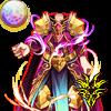 【神】エターナルメイルのアイコン