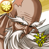 神人アルガノフのアイコン