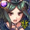 至宝の護り手ラウムのアイコン