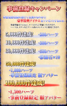 ローズオンライン事前登録.png