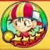 鈴駒の画像