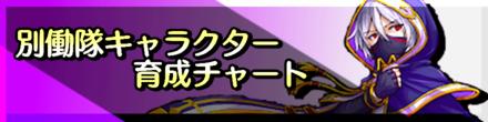 育成バナーボタン_別働隊キャラクター.png