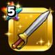 ローレシアの剣のアイコン