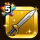 ラダトームの剣