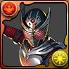 仮面ライダー龍騎の画像
