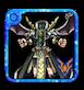天穹の魔導着の画像