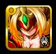 灼陽の戦乙女ヴァルキリアの画像