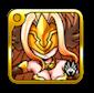光龍戦姫ヴァルキリアの画像