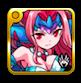 青龍燈姫テテュスの画像