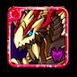 創滅の龍神オルヴァの画像