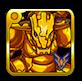 金鋼龍ヴァンドールの画像
