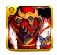 鎧焔龍エンゴクの画像