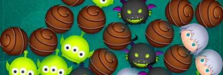 お菓子の画像1