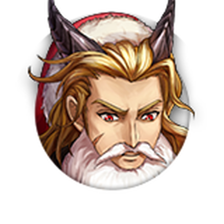 クリスマス・アキレウスの画像