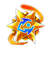 臥龍の黄金ルーン・Ⅴの画像