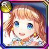 ローナの画像