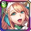 アルシアの画像