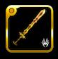 迦具土の剣の画像