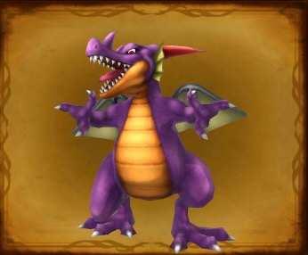 竜王 (ドラゴンクエスト)の画像 p1_11