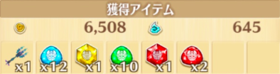 8−3報酬