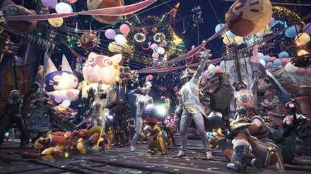 アステラ祭感謝の宴の画像.jpg