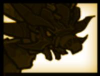 魔城龍バベルの画像