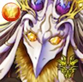 博雅の鴟梟ストラス
