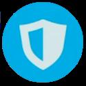 スマブラSPの防御の画像.png