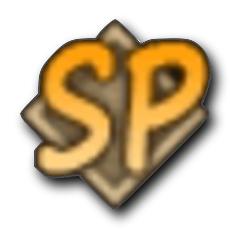 SP武将のアイコン