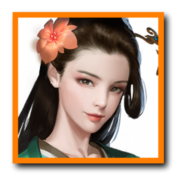 甘夫人(SP)の画像
